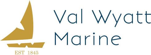 Val Wyatt Marine - Est. 1845