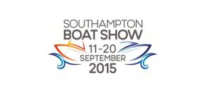 SBS 2015 Logo